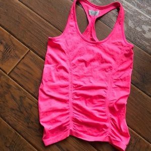 Athleta Athletic Top - Size Small